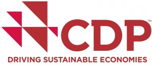 CDP_logo_RGB_JPEG