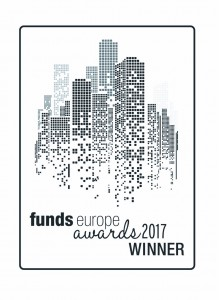FE_AWARDS_2017_WINNER_WHT