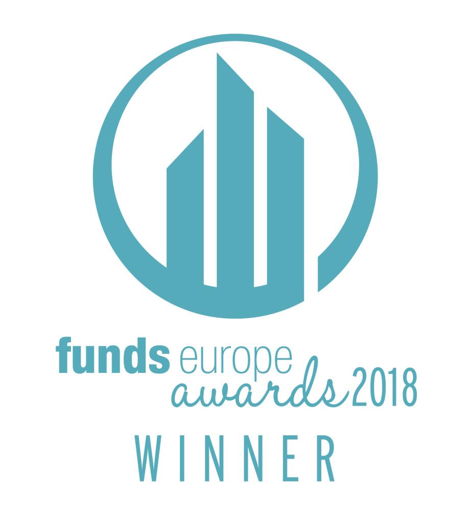 fe_awards_2018