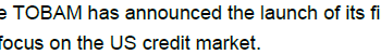 cut citywire 1st bond fund