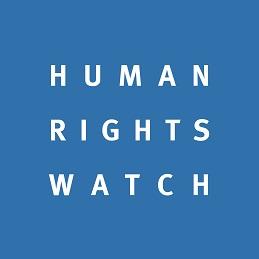 logo_Pantone_HRW new format