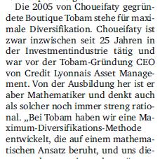 2017-06-01 10_47_47-Boersen Zeitung article 1.6.2017 Es Gibt kein Smart Beta.pdf - Adobe Acrobat Rea