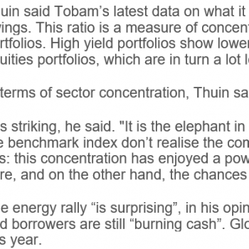 2017-08-25 15_32_29-TOBAM - Global Capital-August 2017