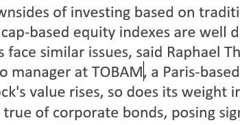 2017-08-31 14_28_03-TOBAM - Asian Investor - Warning sounded on credit fund concentration risks - 24