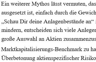 TOBAM - DasInvestment - Die Aufklärung einiger der größten Investment-Mythen.pdf