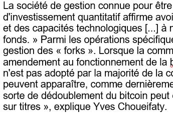 2017-11-24 17_44_35-Les Echos - Un français lance le premier fonds européen investi en bitcoin.docx