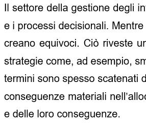 2017-12-19 16_02_25-Milano Finanza - Dec 2017 - Alcuni miti da sfatare nella gestione dei risparmi.d