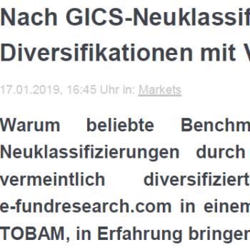 2019-05-15 14_12_17-Nach GICS-Neuklassifizierungen- MSCI-Sektor-Diversifikationen 1.2019.pdf - Adobe
