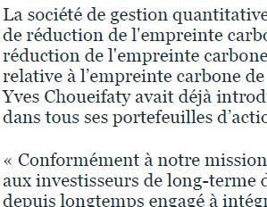2019-07-23 10_05_44-Newsmanagers July 2019 -TOBAM étend sa politique de réduction carbone.pdf - Adob