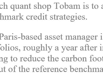 2019-07-23 11_04_15-ESGCLARITY July 2019- TOBAM extends carbon policy to credit strategies - Word