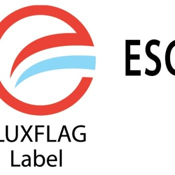 LuxFLAG_ESG_Label