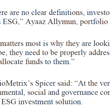 2019-12-31 09_41_45-International Advisor- Why a lack of definition for ESG is problematic.pdf - Ado